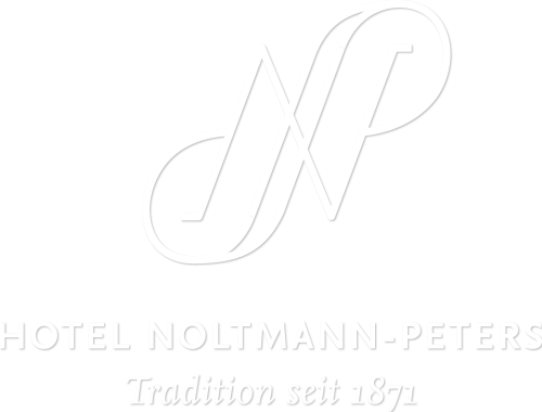 Noltmann-Peters