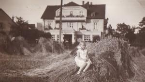 Charlotte Pohlücke
